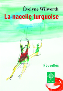 litterature-belge-10
