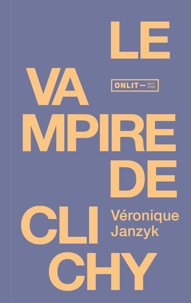 litterature-belge-13