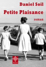 litterature-belge-15