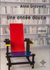 litterature-belge-22