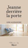 litterature-belge-8