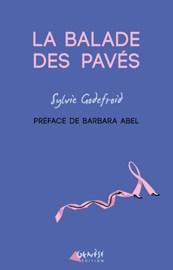 litterature-belge-9